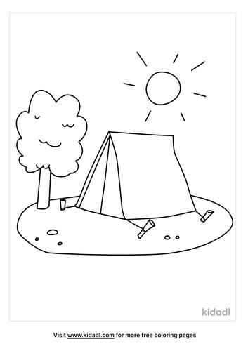 camping coloring pages_1_lg.png