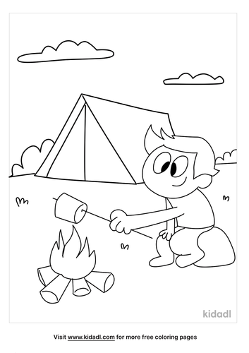 camping coloring pages_2_lg.png