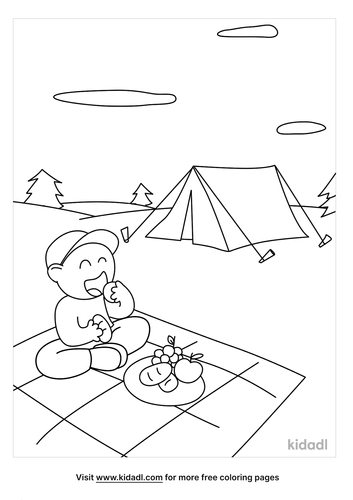 camping coloring pages_4_lg.png