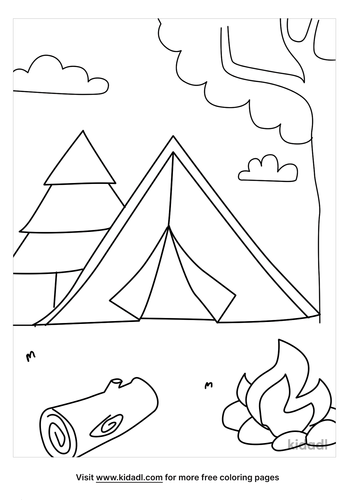 camping coloring pages_5_lg.png