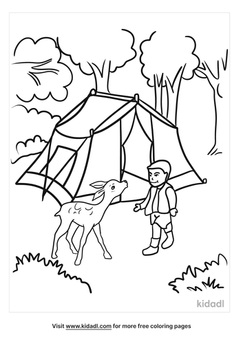 camping-deer-coloring-pages.png