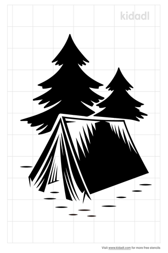 camping-stencil.png