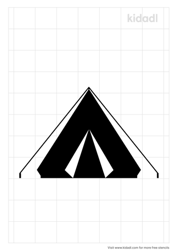 camping-tent-stencil.png