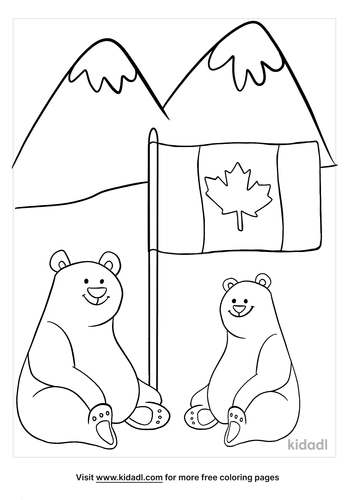 canada coloring page-2-lg.png