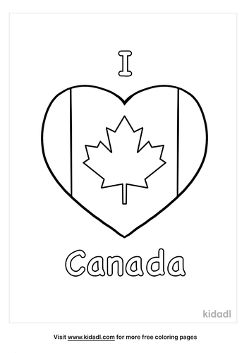 canada coloring page-3-lg.png