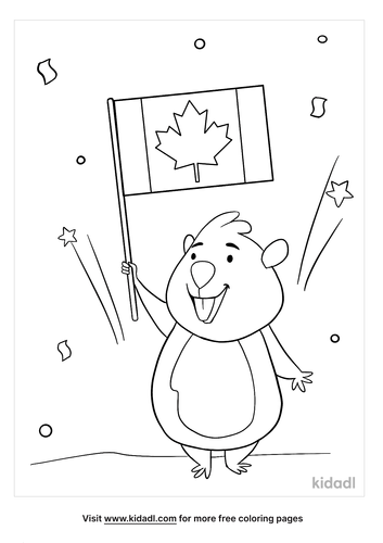 canada coloring page-4-lg.png