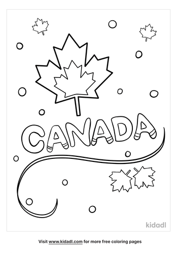 canada coloring page-5-lg.png