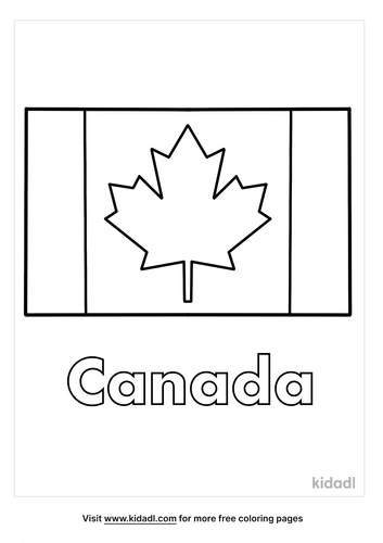 canada flag coloring page-2-lg.png
