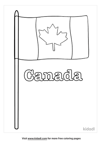 canada flag coloring page-3-lg.png