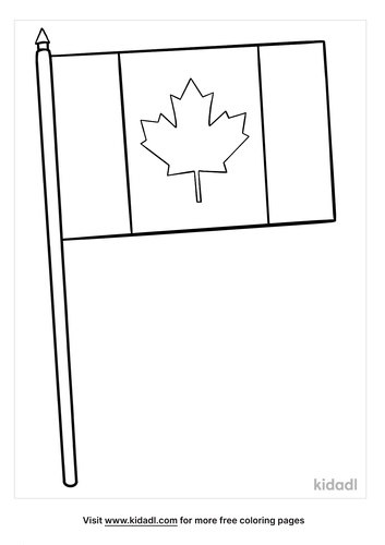 canada flag coloring page-4-lg.png