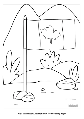 canada flag coloring page-5-lg.png