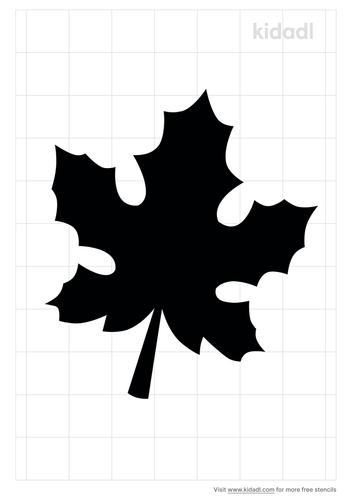 canada-maple-leaf-stencil.png