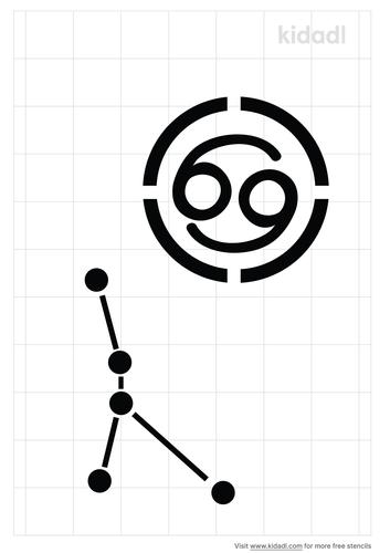cancer-zodiac-stencil.png