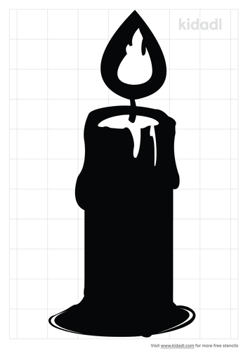 candle-stencil.png
