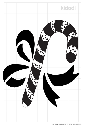 candy-cane-stencil.png