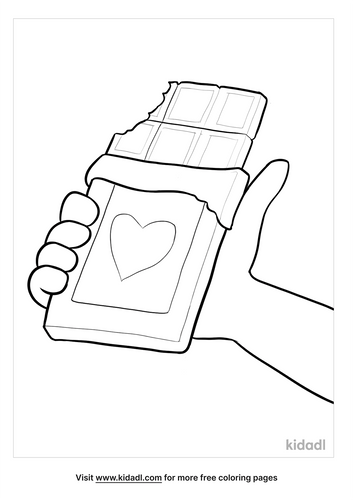 candy coloring pages-3-lg.png