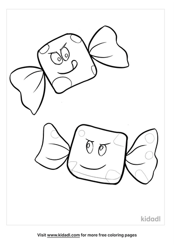 candy coloring pages-4-lg.png