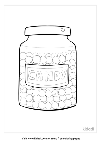candy coloring pages-5-lg.png