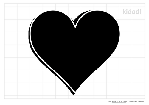 candy-heart-stencil.png