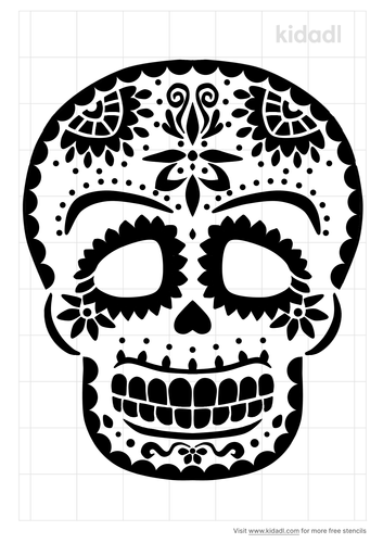 candy-skull-stencil.png