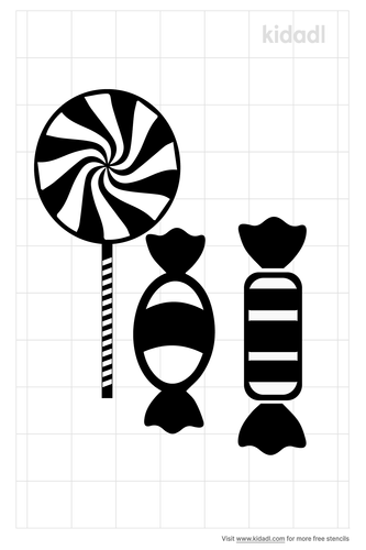 candy-stencil.png