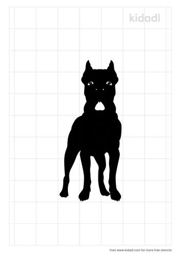 cane-corso-stencil.png