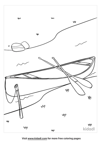 canoe coloring page-2-lg.png