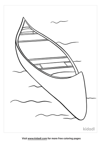 canoe coloring page-3-lg.png