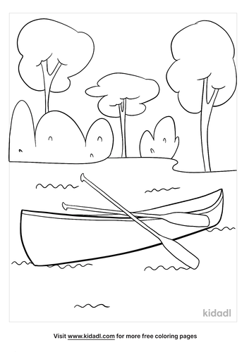canoe coloring page-4-lg.png