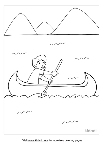 canoe coloring page-5-lg.png