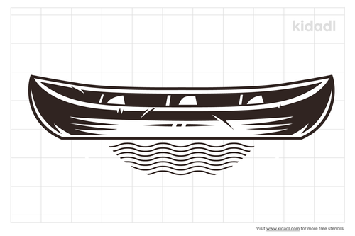 canoe-stencil.png