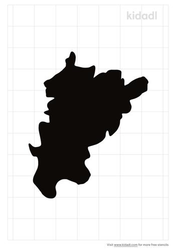 canton-star-stencil.png
