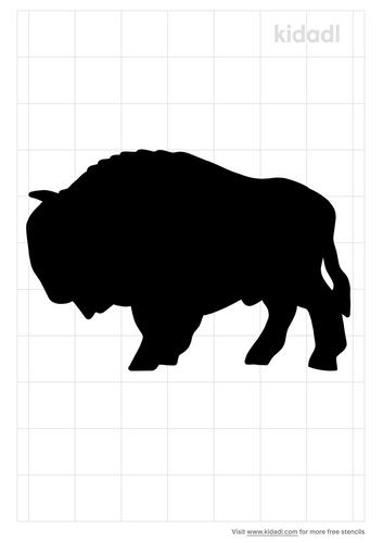 cape-buffalo-stencil.png