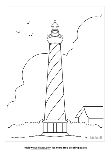 cape-hatteras-lighthouse-coloring-page.png
