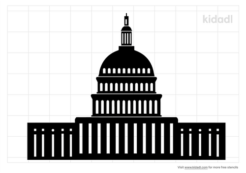 capital-building-stencil.png