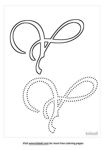 capital cursive y_4_lg.png