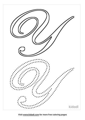 capital cursive y_5_lg.png