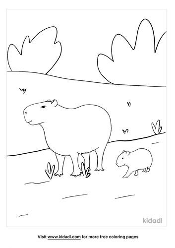 capybara coloring page-2-lg.png