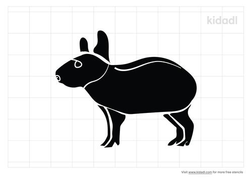 capybara-stencil.png