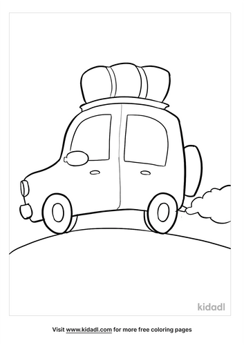 car coloring pages-2-lg.png