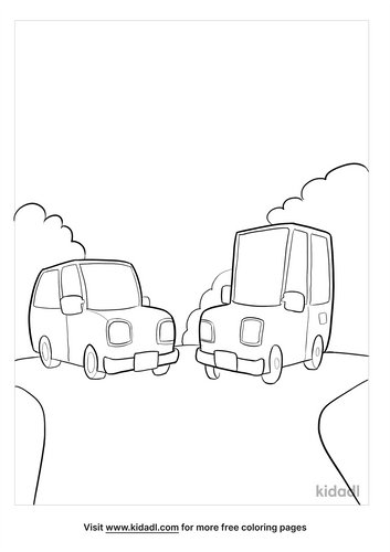 car coloring pages-3-lg.png