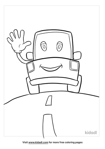 car coloring pages-4-lg.png