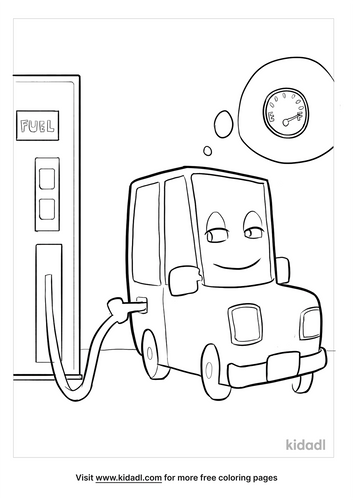 car coloring pages-5-lg.png