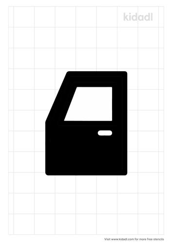 car-door-sign-stencil.png