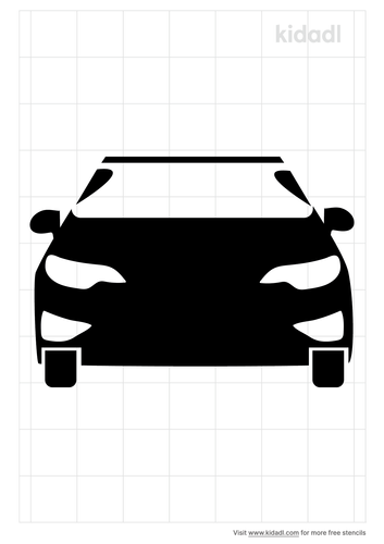 car-front-stencil.png