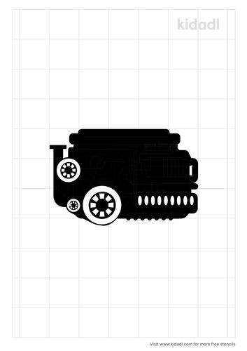 car-motor-stencil.png