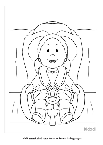 car-seat-safety-coloring-page.png