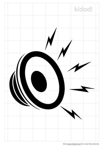 car-speaker-stencil.png