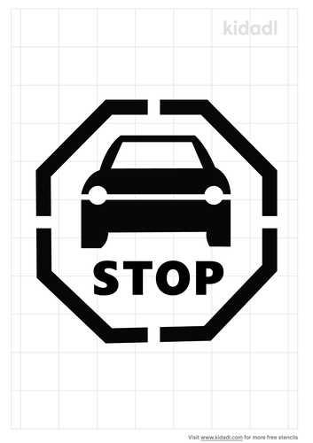 car-stop-stencil.png