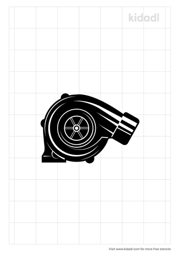 car-turbo-stencil.png